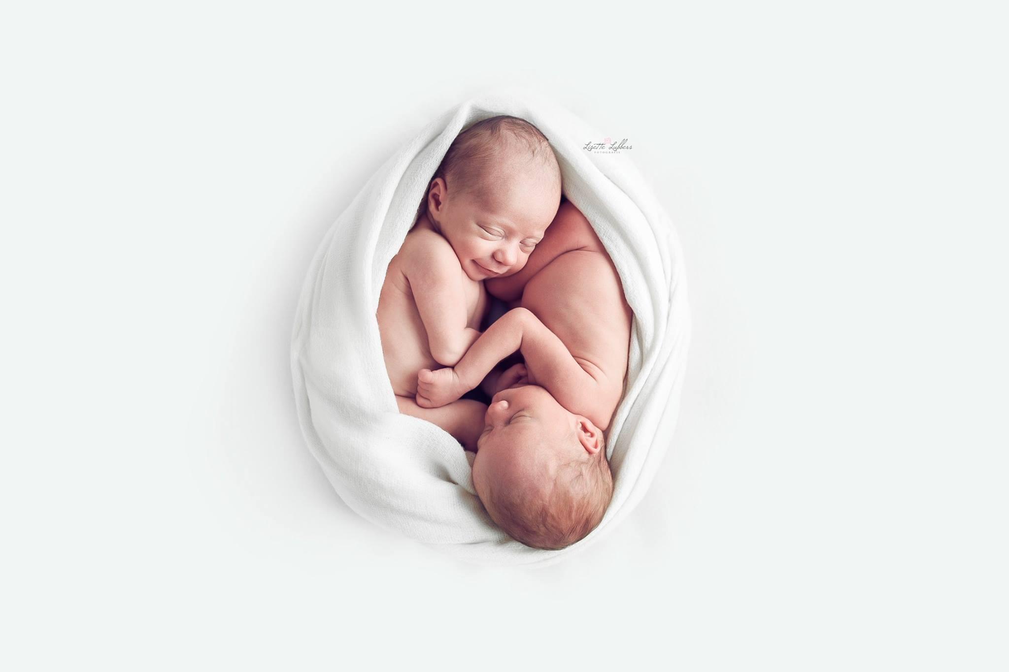 Boek al tijdens je zwangerschap