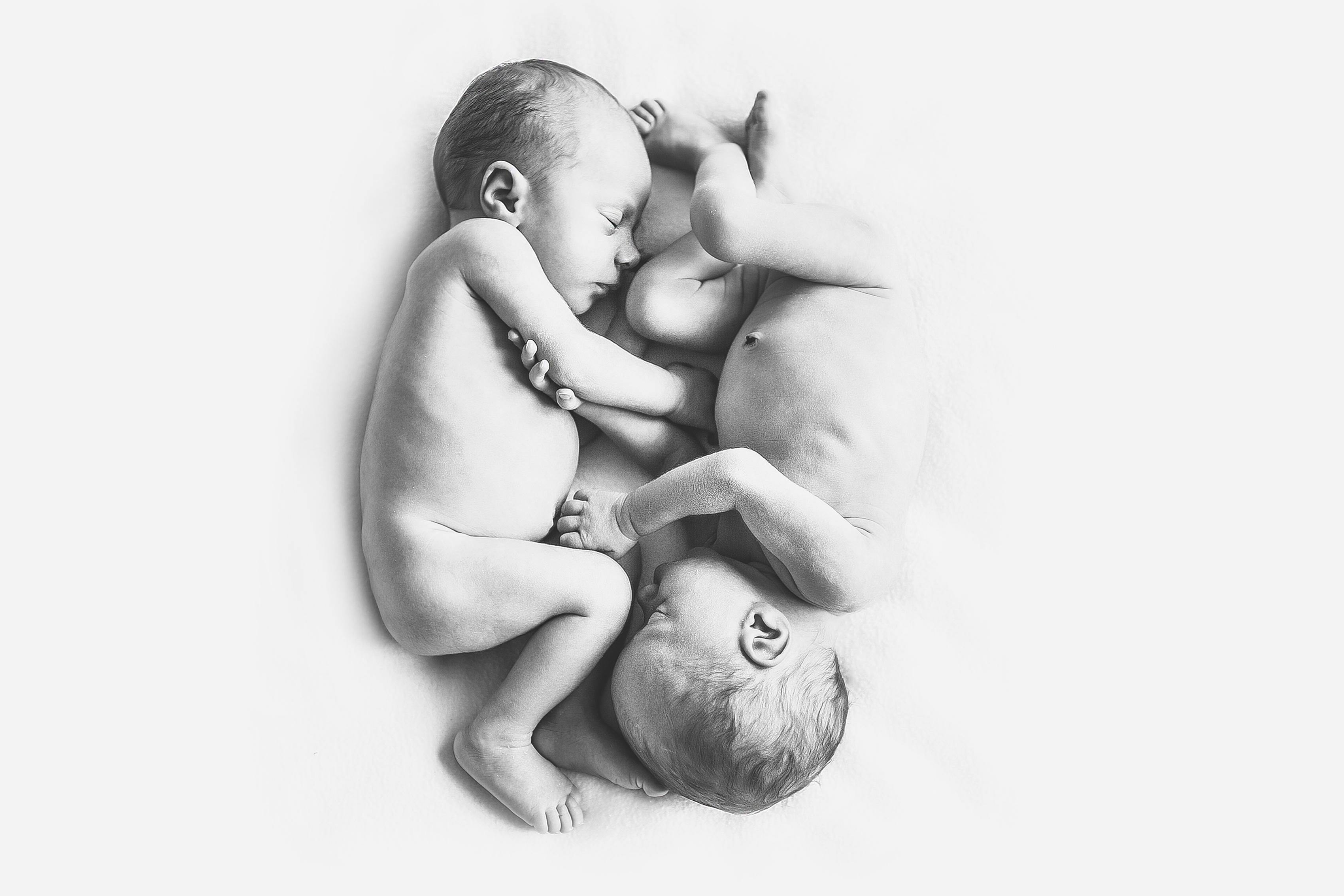 Bumps, births & babies