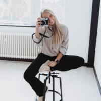 Lisette Lubbers-2728